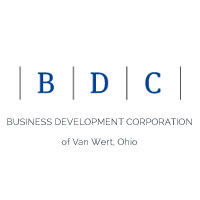 Business Development Corporation