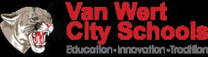 Van Wert City