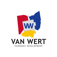 County of Van Wert